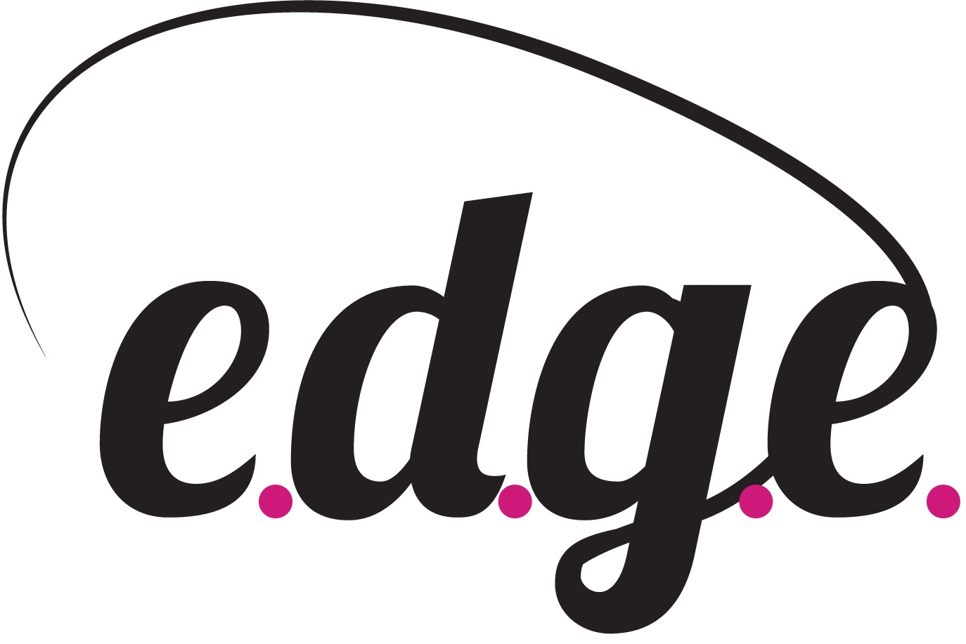 Edge Community Services
