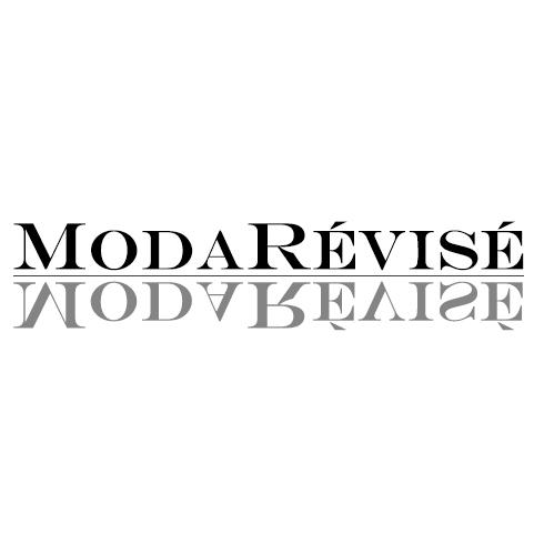 ModaRevise Logo Banner Square.jpg