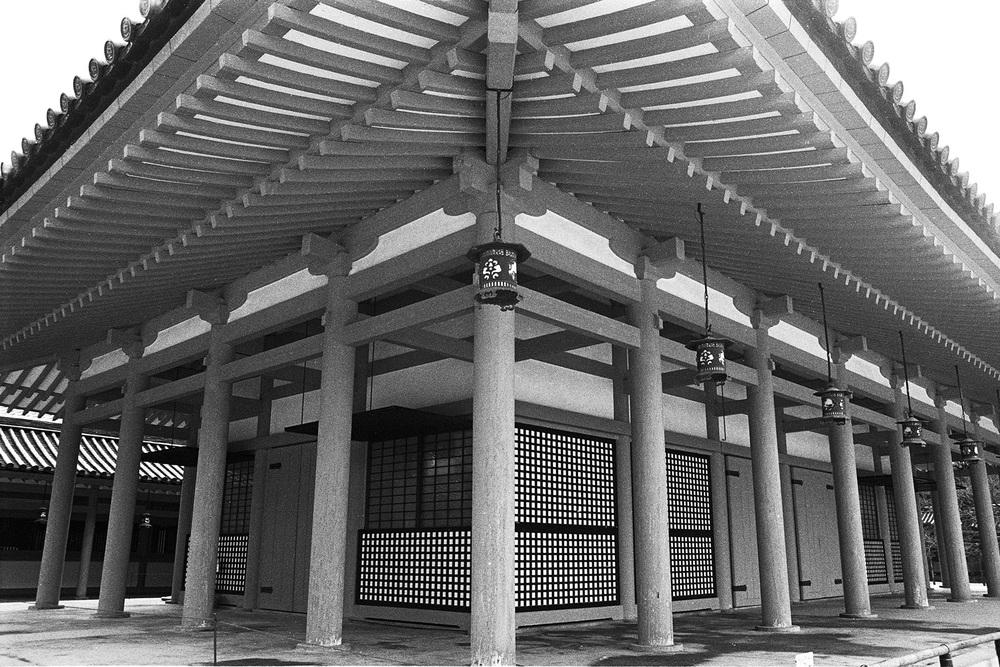LiehSugai_Travel_Japan_08.jpg
