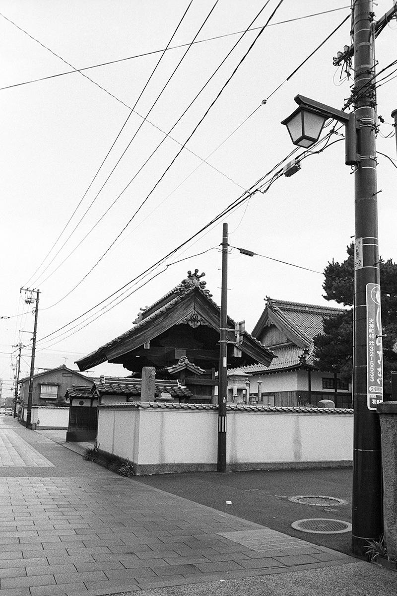 LiehSugai_Travel_Japan_14.jpg