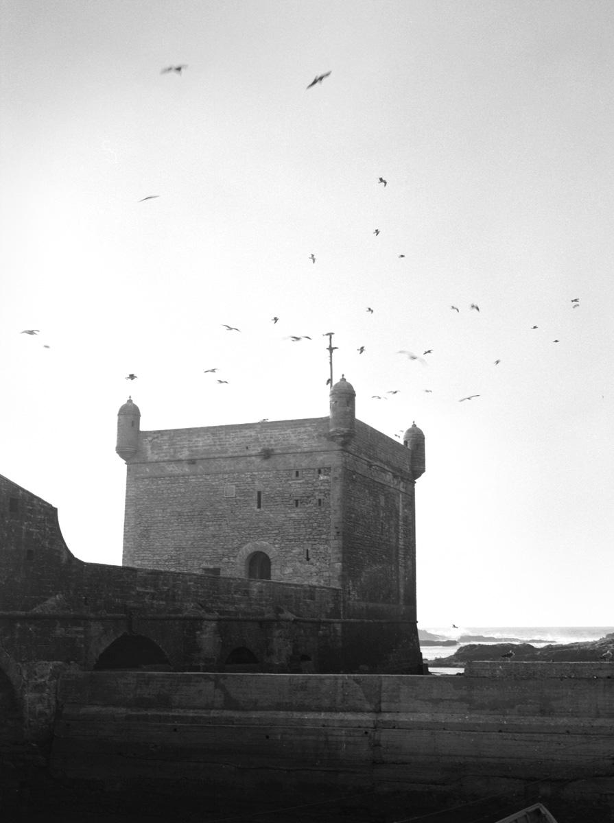 LiehSugai_Travel_Morocco_32.jpg