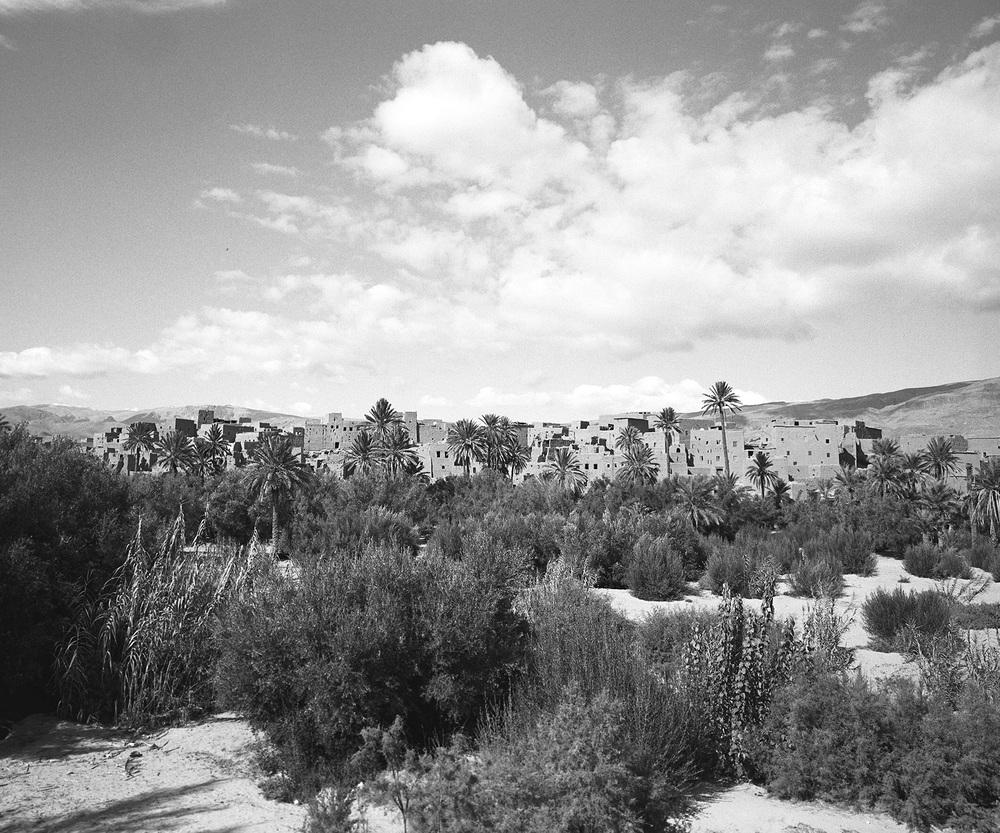 LiehSugai_Travel_Morocco_34.jpg