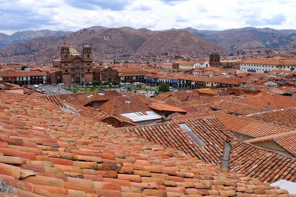 LiehSugai_Travel_Peru_01.jpg