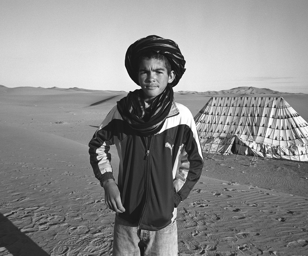LiehSugai_Travel_Morocco_04.jpg