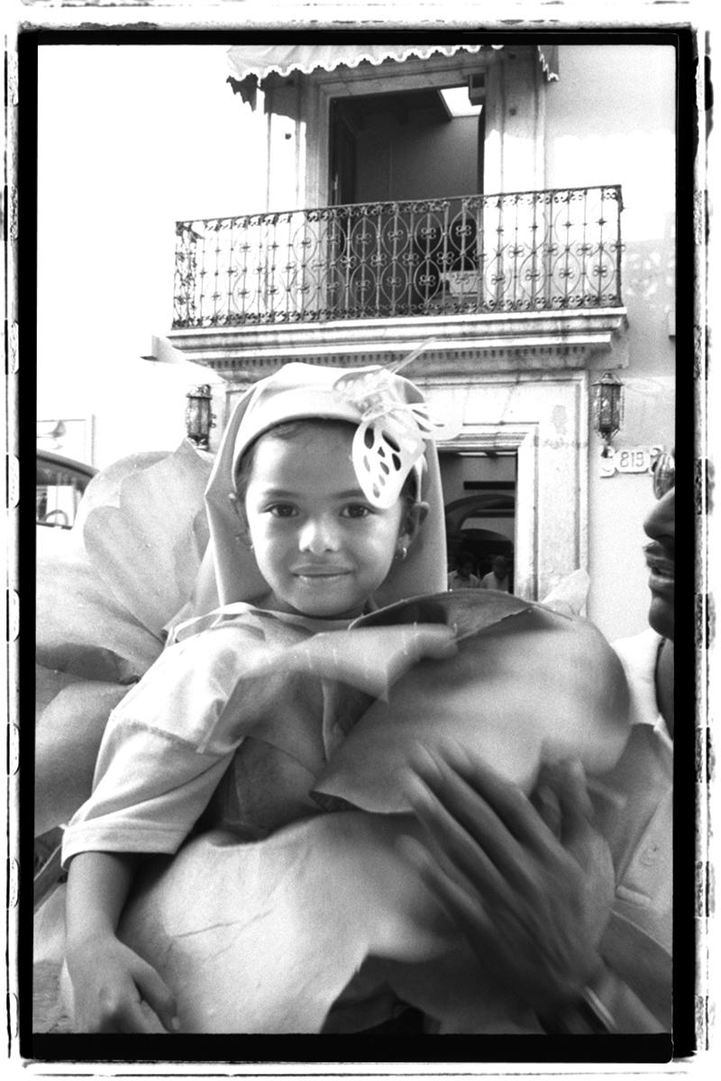 LiehSugai_Travel_Oaxaca_01.jpg