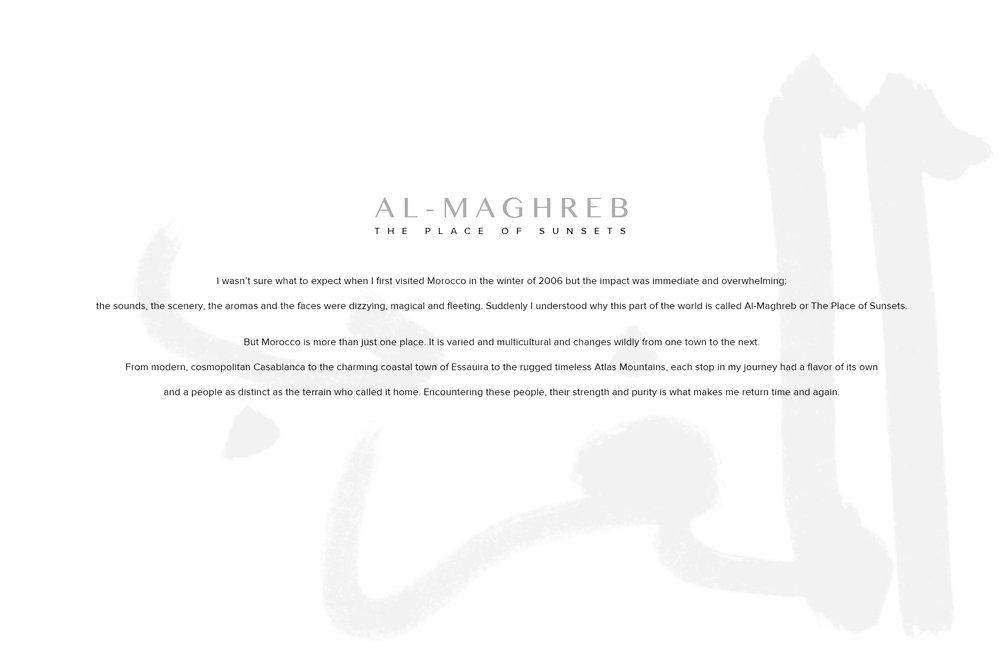 LiehSugai_Statement_Morocco.jpg