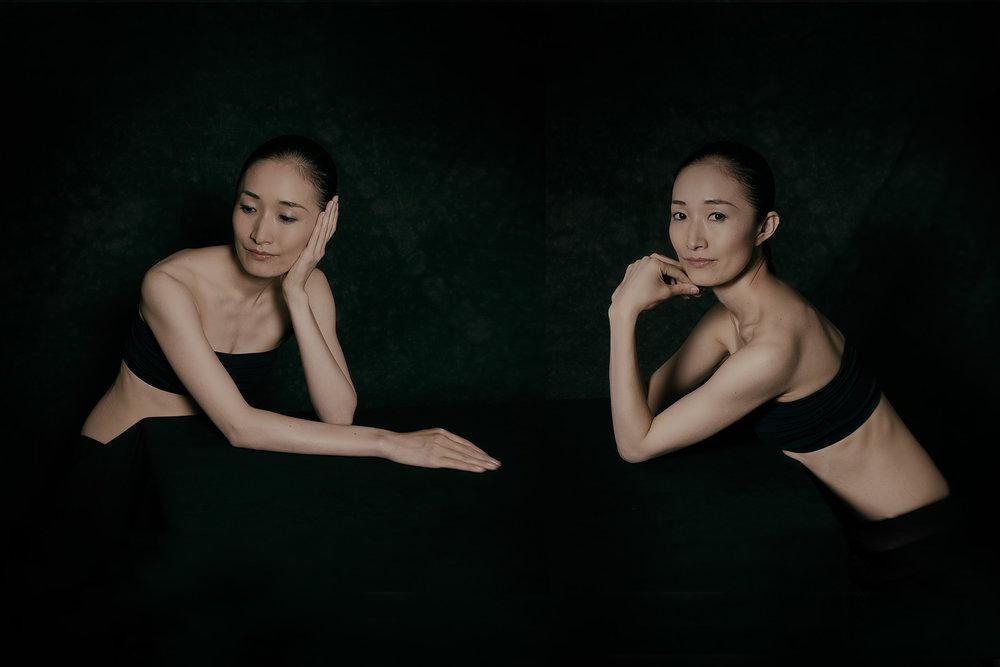 LiehSugai_Portraits_Yukiko_1.jpg
