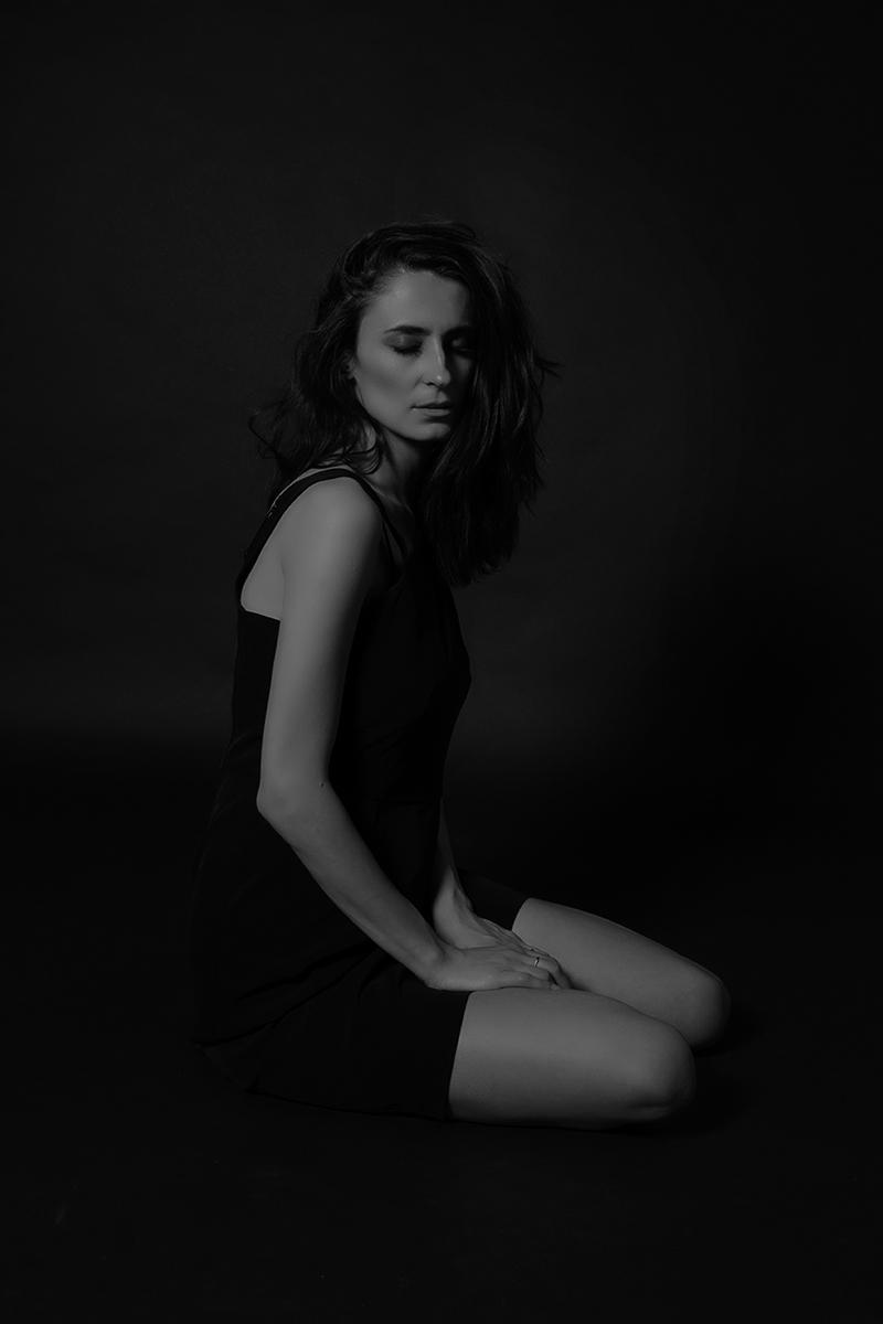 IRINA, 2017