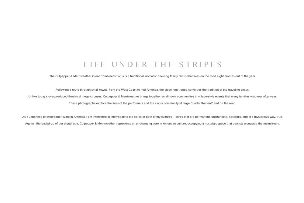 LiehSugai_LifeUnderStripes_Statement.jpg