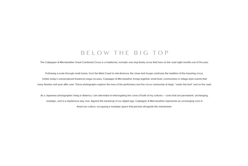 LiehSugai_BelowTheBigTop_Statement.jpg
