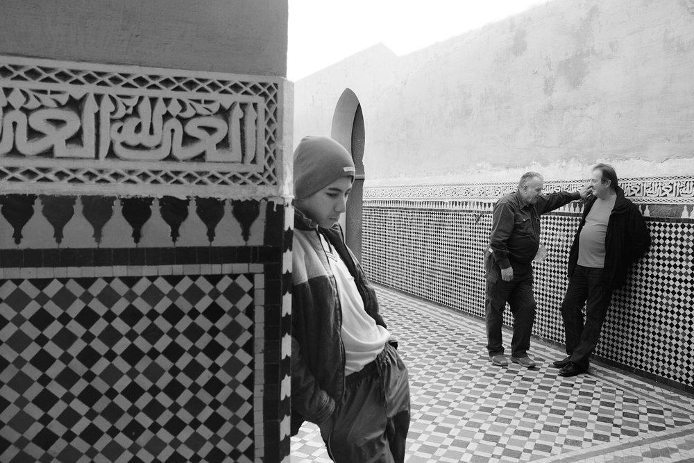 LiehSugai_Travel_Morocco_25B.jpg