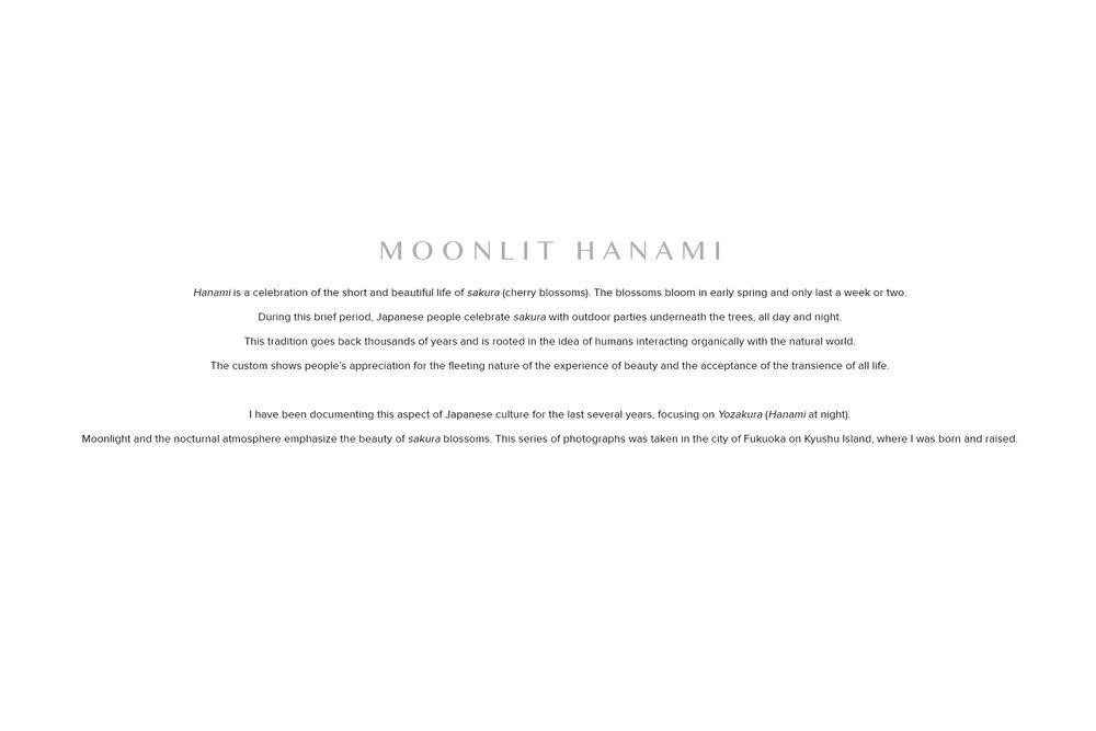 LiehSugai_Hanami_Statement.jpg