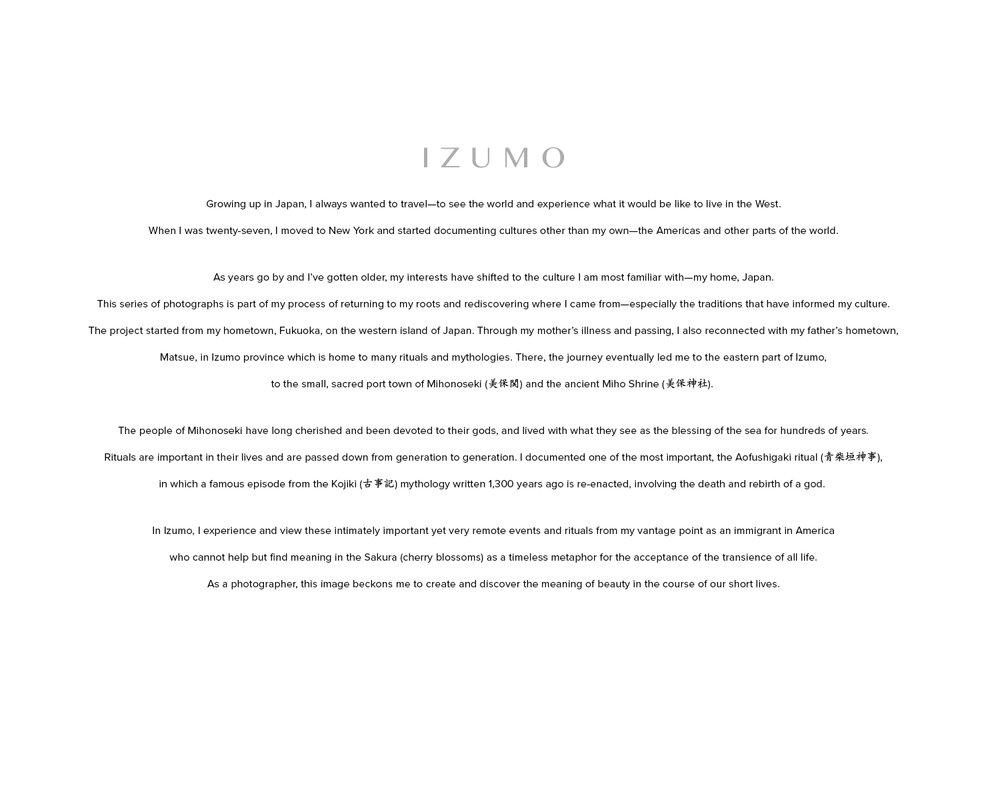 LiehSugai_Izumo_Statement.jpg