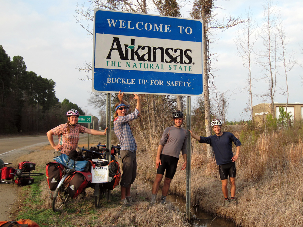 welcome to arkansas.JPG