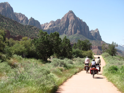 bike-path-zion.JPG