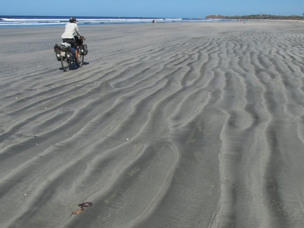nia%252520beach%252520biking.jpg