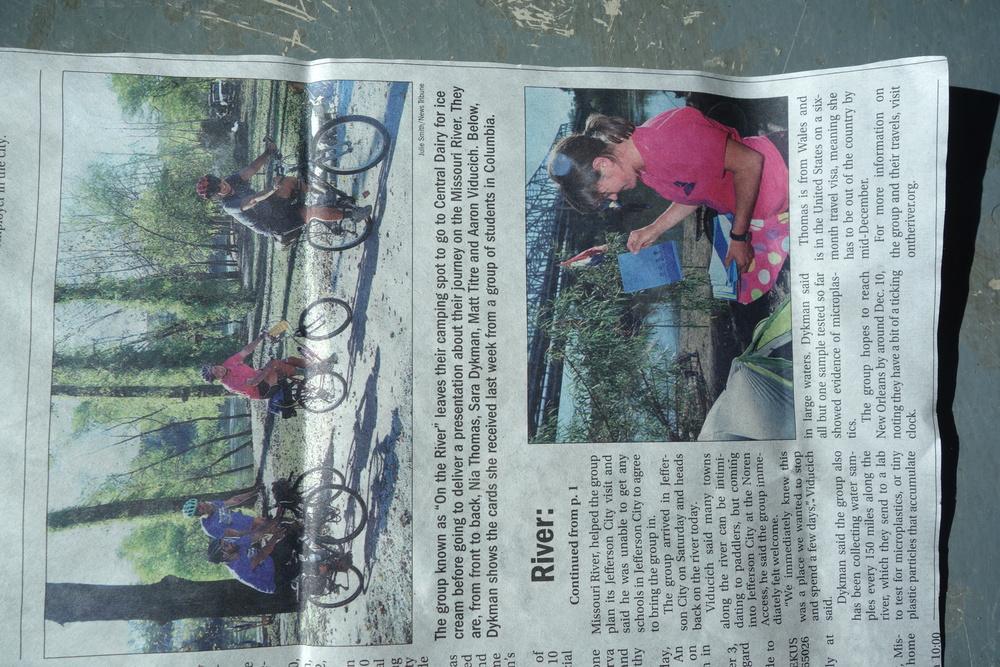 jeff city paper .JPG