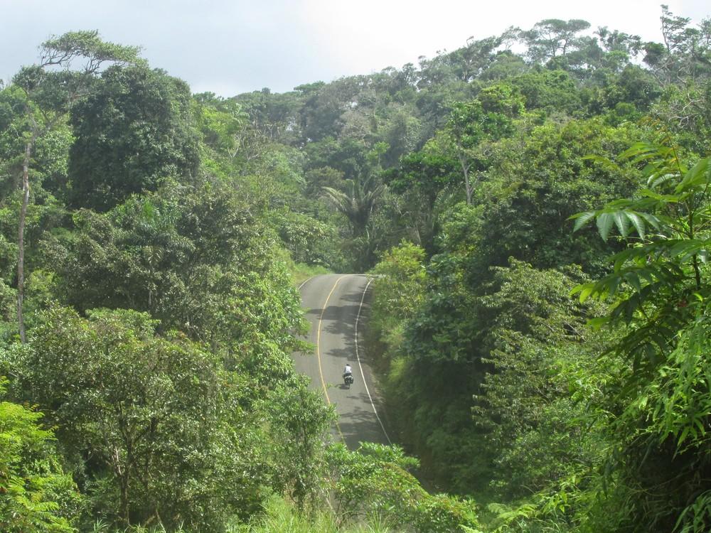 steep hills.jpg