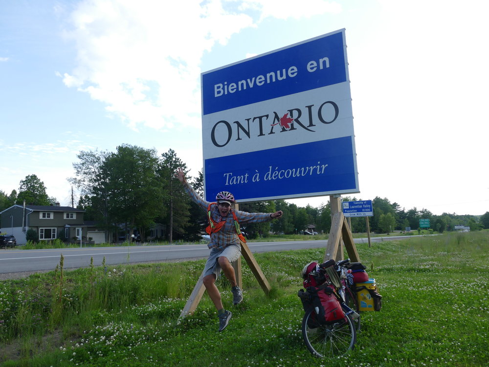 welcome to ontario.JPG
