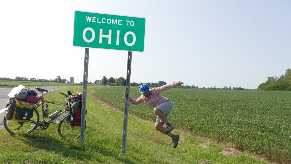 welcome to Ohio.JPG