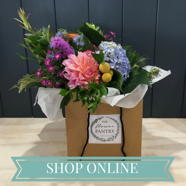 Copy of Order your flowers online