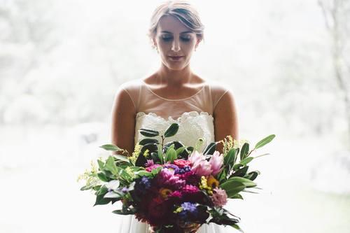 Gabrielle bouquet 1.jpg