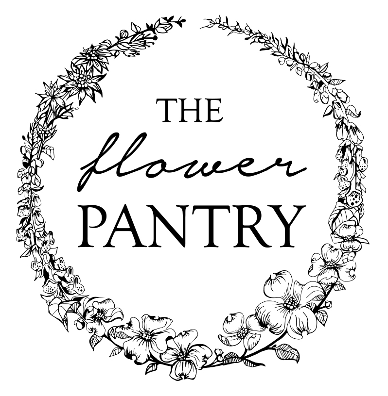 The Flower Pantry & The Courtyard Coffee Shop