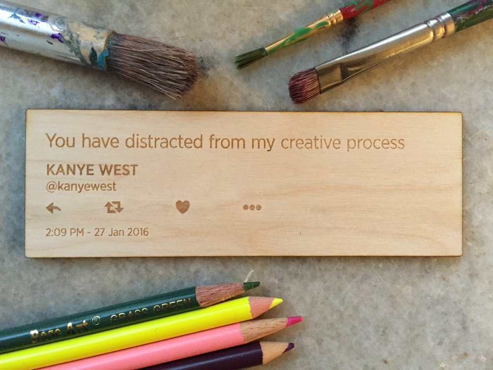 Kanye_West_Creative_Process_PermanentTweet.jpg