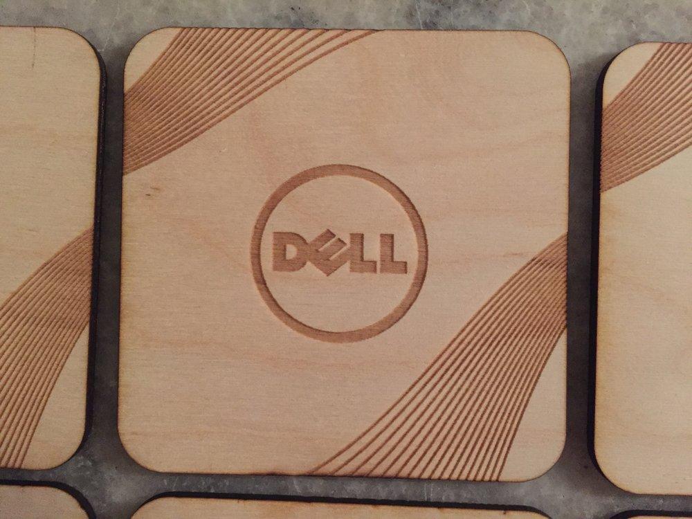 Dell_Coaster.jpg