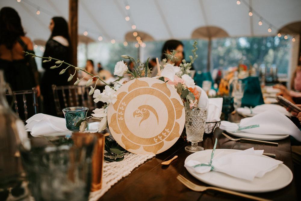 julia-anil-wedding-634.jpg