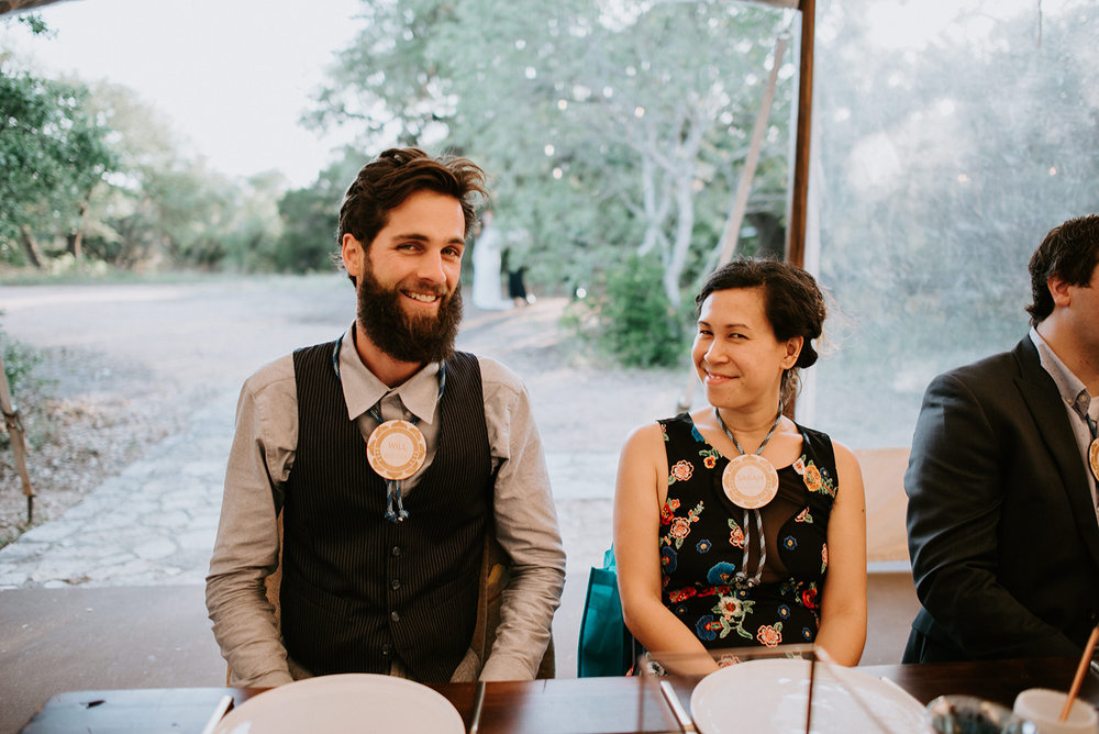 julia-anil-wedding-636.jpg