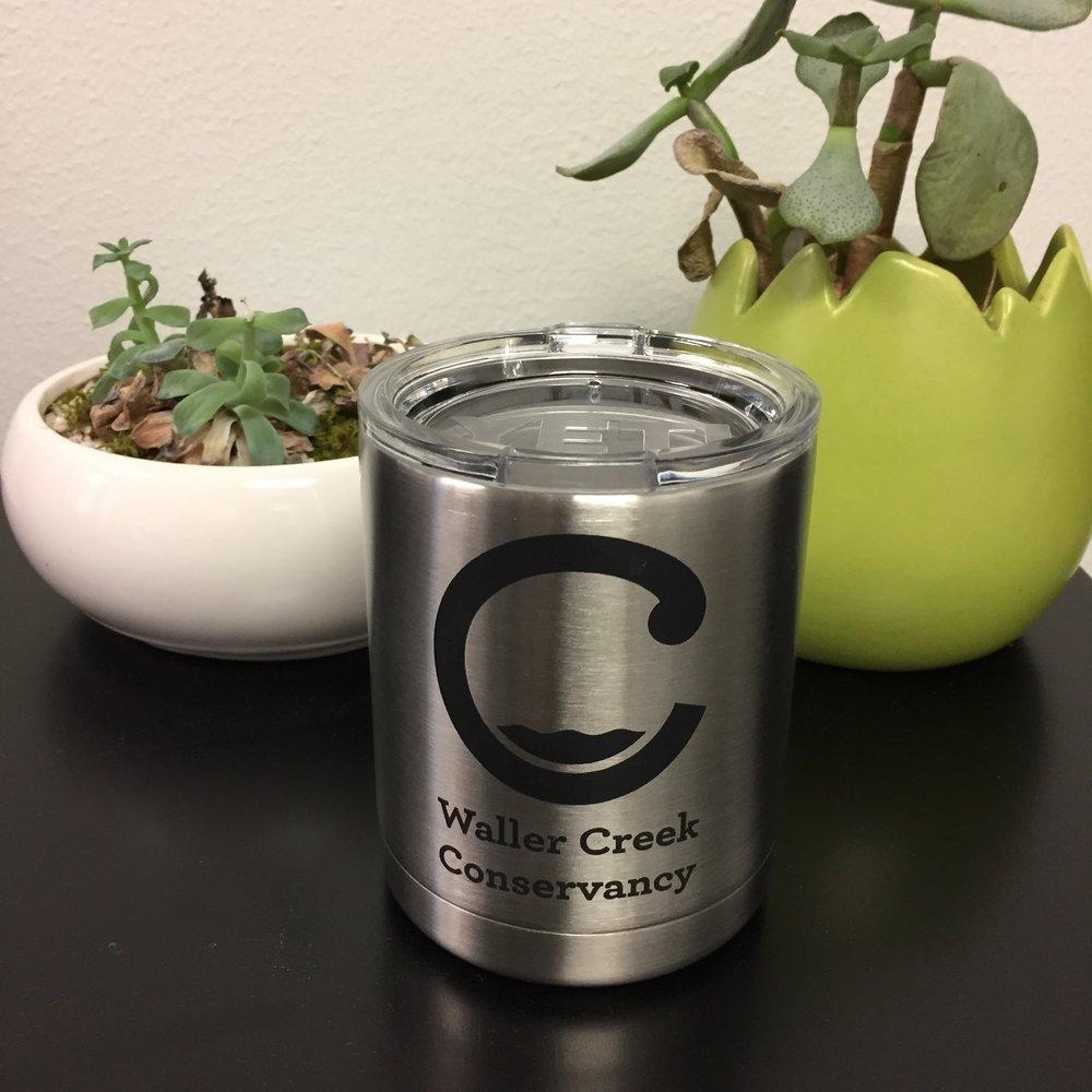 IMG_2778.jpglaser engraved personalized yeti rambler tumbler cup bottle