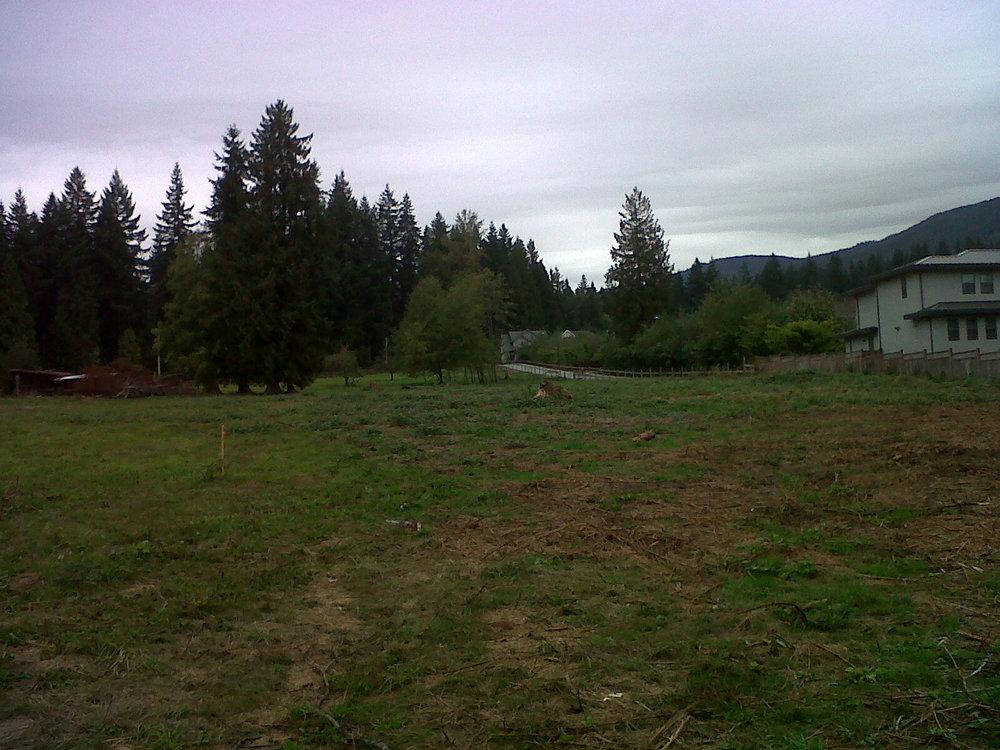 Burke Mountain-001-2012.10.01.jpg