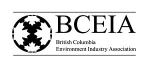 bceia_logo_black_on_white.jpg