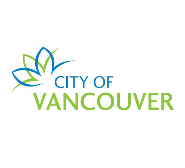 city_of_vancouver_logo.jpg