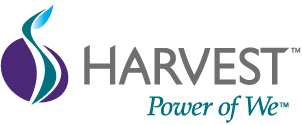 harvest-power-logo (1).jpg