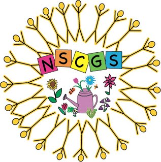 NSCGSlogo.jpg