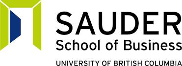 UBC Sauder.png