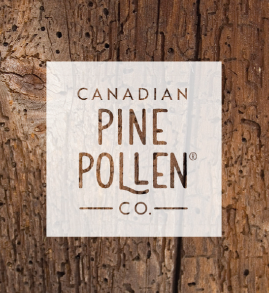 Canadian_Pine_Pollen - CAnadian.png