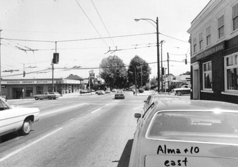 Alma [Street] and 10th [Avenue looking] east.jpg
