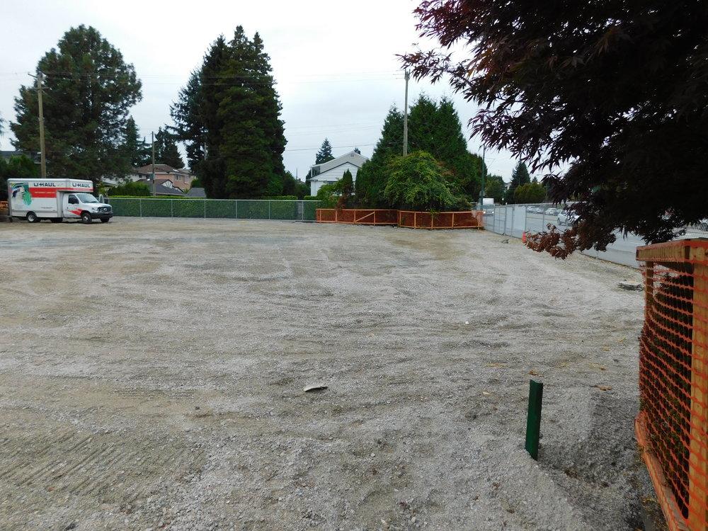 community_garden_vacant_grow_vancouver-0051.JPG