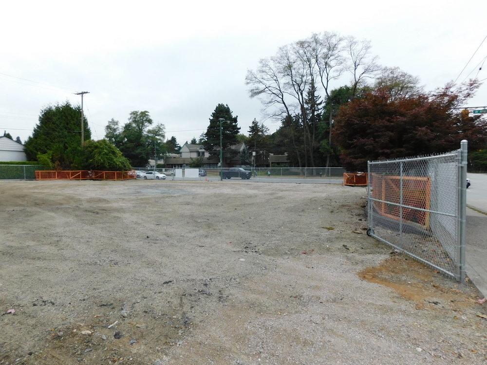 community_garden_vacant_grow_vancouver-0054.JPG