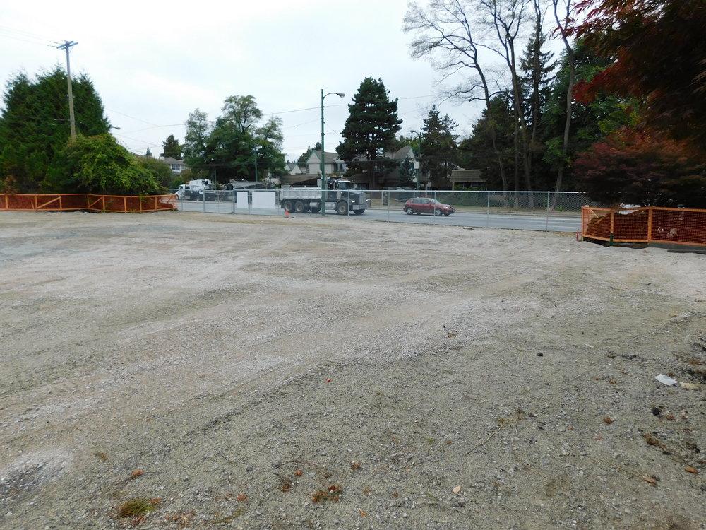 community_garden_vacant_grow_vancouver-0053.JPG