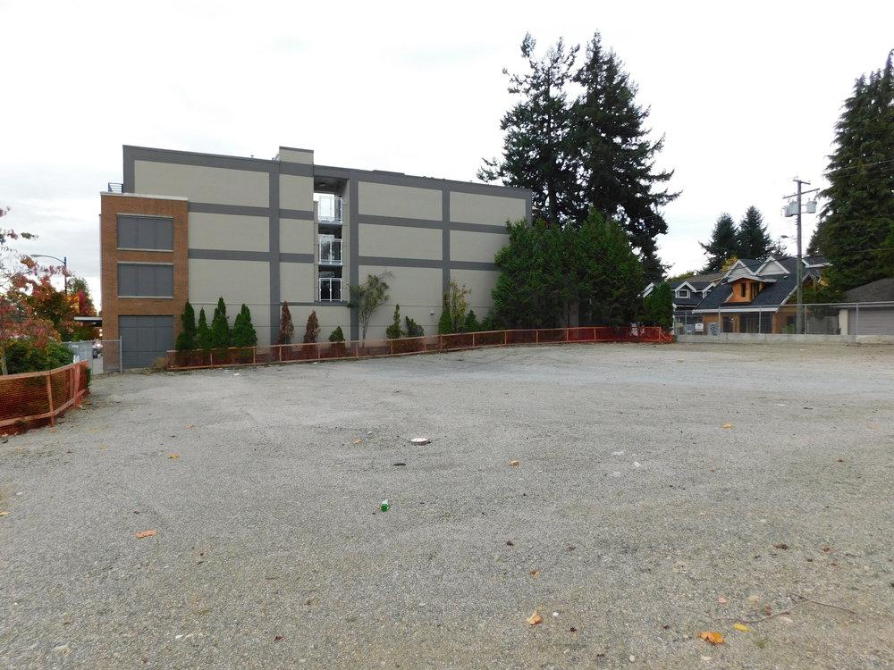 community_garden_vacant_grow_vancouver-0042.JPG