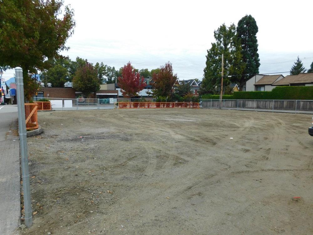 community_garden_vacant_grow_vancouver-0018.JPG