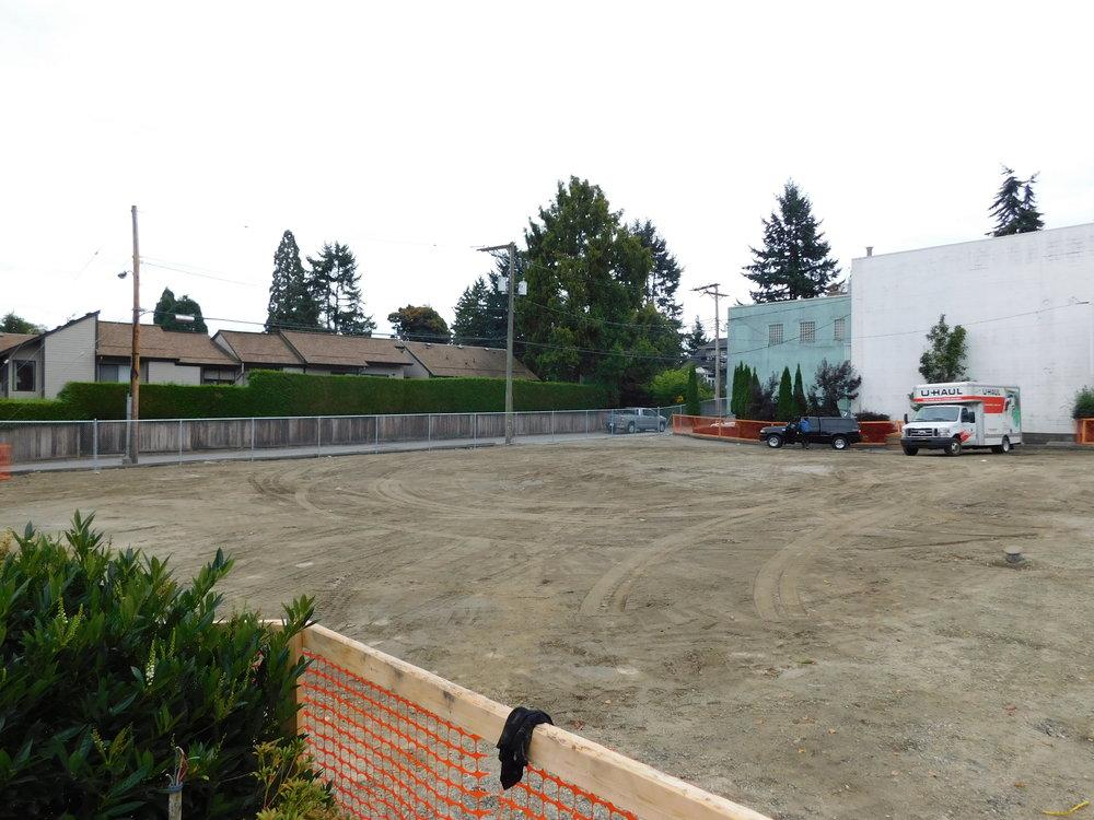 community_garden_vacant_grow_vancouver-0021.JPG