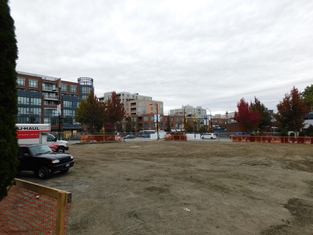 community_garden_vacant_grow_vancouver-0026.JPG