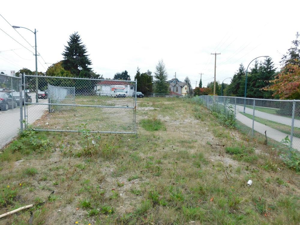 community_garden_vacant_grow_vancouver-0031.JPG