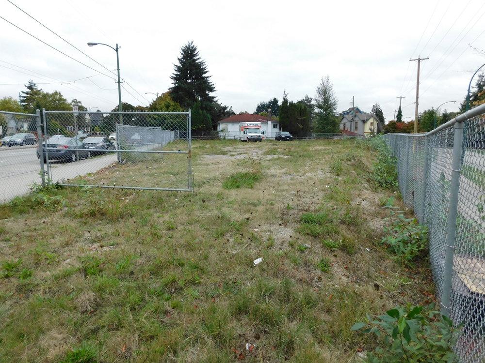 community_garden_vacant_grow_vancouver-0032.JPG