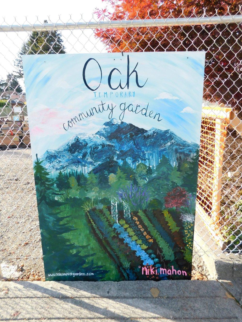 oak_41st_Vancouver_Community_Garden_Builders-0013.JPG